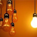 اگر مدیریت مصرف در میبد ادامه یابد، شاهد قطع برق نخوهیم بود/ صنایع کم مصرف، پاداش می گیرند