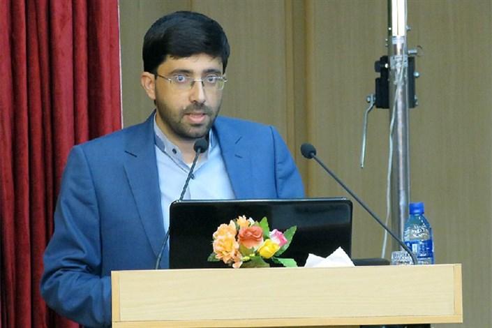مجموعه کتاب عکس «یزد حسینیه ایران» رونمایی میشود