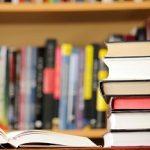 نمایشگاه کتاب یزد بهمن ماه برگزار می شود
