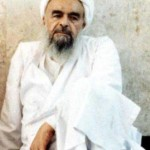 روایتی دسته اول از ارتباط شهید صدوقی با فدائیان اسلام