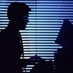 دستگیری عاملان راه اندازی کانال غیراخلاقی در میبد
