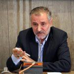 حبیبی:بانکها در سررسید تسهیلات اقدام قانونی کنند