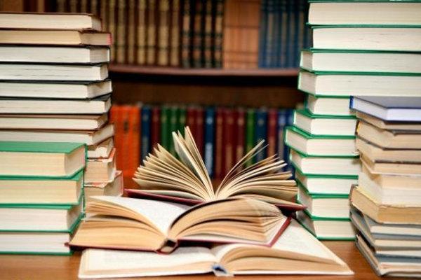 مدیر ارشاد:دومین دوره کتابسالیزد برگزار میشود