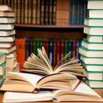 قصههای برتر جشنواره قصهگویی، کتاب میشود