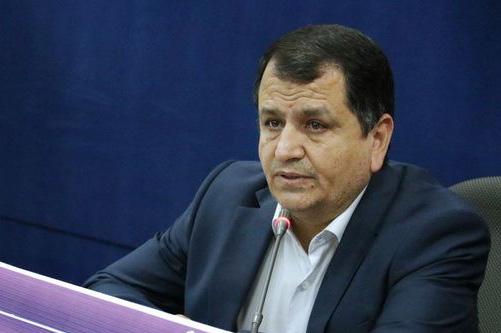 مصرف کالای ایرانی باید مطالبه عمومی باشد