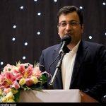تبدیل پایتخت کتاب ایران به کتابخانه عمومی