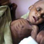 یونیسف: ۶ هزار کودک یمنی از آغاز جنگ کشته شدهاند/ مرگ یک کودک در هر ۱۰ دقیقه