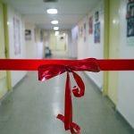 افتتاح دو مرکز توانبخشی و سلامت در میبد