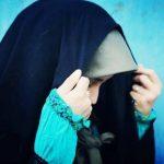 نظر رهبر انقلاب درباره حجاب بانوان