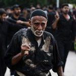 هفدهمین اجلاس تجلیل از پیرغلامان حسینی برگزار میشود