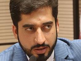مراسم یادبود شهید حسن دانش در میبد برگزار خواهد شد
