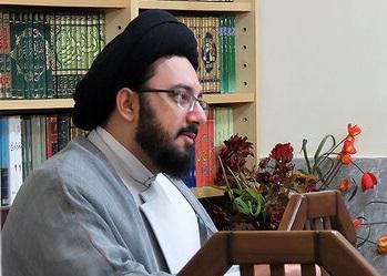 صدور مجوز برگزاری سطح ۴ برای حوزه علمیه یزد