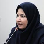 برنامه های هفته کتاب در استان یزد