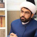 اجرای برنامههای اوقات فراغت با حفظ جایگاه مسجد