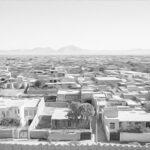 آسیبهای عدم مدیریت بر اختلاط فرهنگی در شهرستان میبد