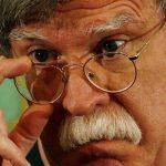 بولتون: باید برای تکرار وضعیتی مشابه سرنوشت شاه ایران در عربستان آماده بود
