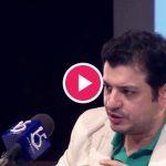 انتخابات ۹۶، نقد اصلاح طلبی و اصول گرایی/رائفی پور