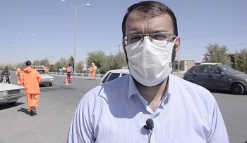 🎥 فیلم/گزارشعملکرد جبههفرهنگی در حوزه سلامت