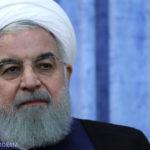 نامه مهم نمایندگان فعلی و منتخب استان یزد در مجلس خطاب به رییس جمهور