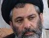 تصاویر منتشر نشده از حضور مرحوم یحیی زاده در روز قدس و عید فطر