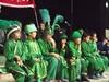 تصاویر میبدما از برگزاری مراسم تعزیه در محمود آباد میبد