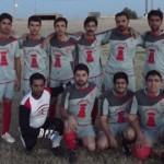 تصاویر میبدما از دیدار تیمهای انقلاب محمودآباد و قلعه پایتخت فیروزآباد