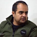 راهیابی دو اثر از کارگردان میبدی به فینال جشنوراه فیلم کوتاه بانک پاسارگاد