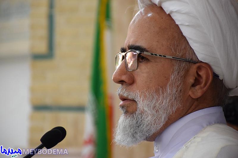 اندیشههای امام خمینی(ره) نجاتبخش ملتهای مظلوم و آزاده است/ اشرافیگری ربطی به اندیشه امام ندارد