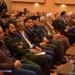 گزارش میبدما از آخرین جلسه شورای اداری میبد در سال ۱۳۹۷ + کلیپ ها و تصاویر