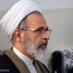 جشنواره تئاتر استانی در میبد دچار حواشی ناخوشایندی از لحاظ معرفتی و ارزشی نشود + تصاویر