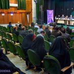 گزارش میبدما از نشست مردمی شهردار و شورای شهر میبد + تصاویر
