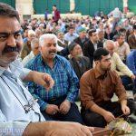 فعال حوزه رسانهای میبد دار فانی را وداع گفت + پیام های تسلیت