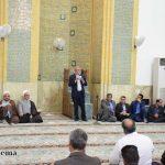 تصاویر/ چهارمین دیدارمردمی شهردار و اعضای شورایشهر