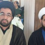 انتصاب مسئول جدید دفتر نمایندگی ولیفقیه سپاه