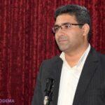 دادستان میبد دستور تشدید نظارت و بازرسی در حوزه کارگری را صادر کرد