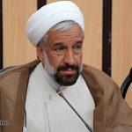 کارشناسان سازمان بازرسی استان به مدت یکماه در میبد مستقر می شوند/ مردم شکایت و اعتراضات خود را انتقال دهند