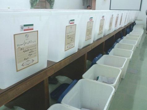 آمارهایی بسیار خواندنی از انتخابات شورای شهر و رفتار انتخاباتی مردم میبد
