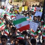 بیانیه سازمان تبلیغات در دعوت به برپایی تظاهرات