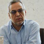 چهارمین انتخابات هیئت رئیسه شورای شهر برگزار شد/ انتخاب مجدد مهندس فلاح به عنوان رئیس