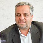 افتتاحیه هفدهمین اجلاس بینالمللی پیرغلامان حسینی در میبد برگزار میشود