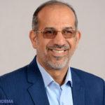 دکتر میرمحمدی، از حوزه انتخابیه تفت و میبد راهی مجلس شد