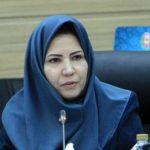 کتابداران برتر کشور در یزد تجلیل میشوند