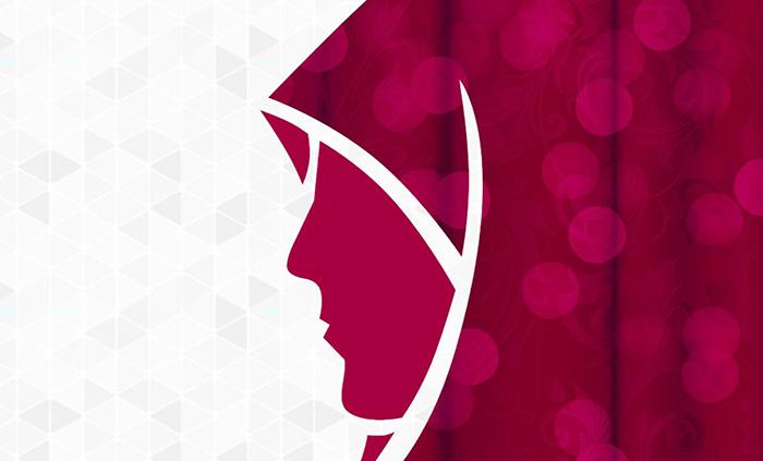نکاتی پیرامون حجاب اجباری