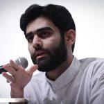 معجزه فوتبال و اعتماد به نفس ایرانی