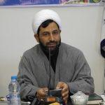 تشکیل دولت و مجلس انقلابی درگرو رأی صحیح ملت