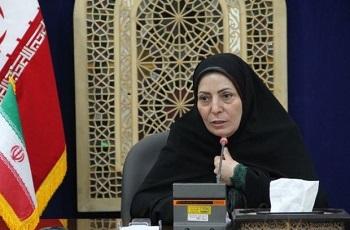 غربالگری ۷۱درصدی مردم استان از ابتلای شیوع کرونا