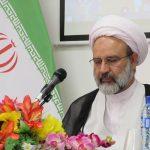 بانوان طلبه، پیشتاز استفاده از کالای ایرانی باشند