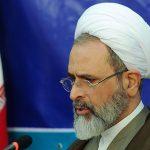 آیتاللهاعرافی:انقلاباسلامی پرچمدارانتقال غدیر بهعالم است