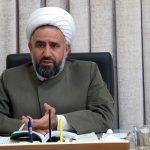 """""""میثاق طلبگی"""" طلاب یزد در عتبات عالیات برگزار میشود"""