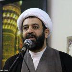 برگزاری مصاحبه طلاب جدیدالورود حوزه علمیه استان